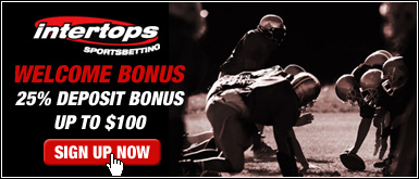 $100 Sign-up Bonus