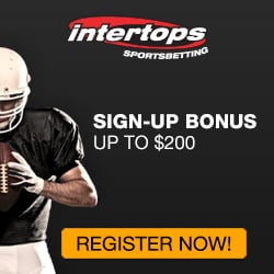 football mlb sportsbook com reload bonus code
