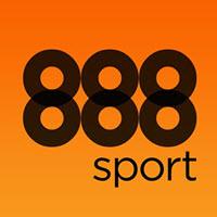 888 Sport Bet