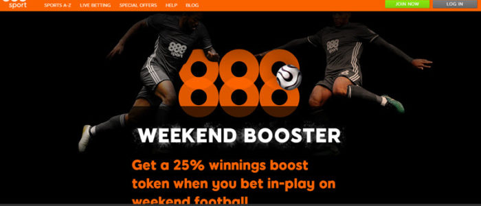 888sports booster