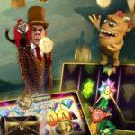 Strategy Casino online