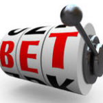 Types of Betting
