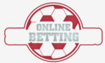 Best Online Betting Offers – Where Can i bet on sports online !