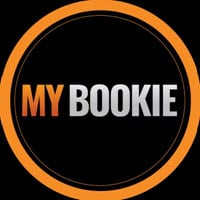 My Bookie Sport book