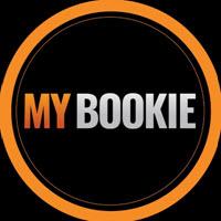 My Bookie Sport book