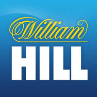 Betting Online William Hill 1