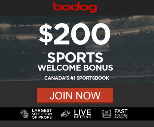 bodog sports betting illegal