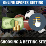 Choosing a Online Betting Sites Sports