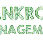 Online Sports Betting Bankroll Management