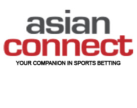 Asian Connect