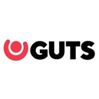GUTS SPORTS