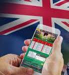 Australia Sports Betting Online