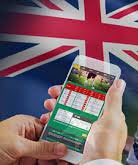 Australia Sports Betting Online 1