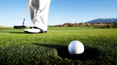 Golf betting USA tips and tricks