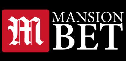 Mansion Bet