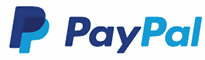 PayPal - fastest paying online betting sites