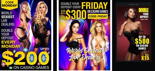 Play Hub Casino 1