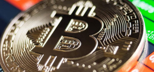 bitcoin for online betting