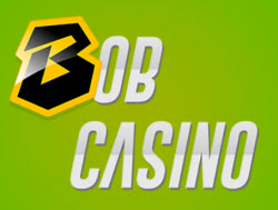 bob casino