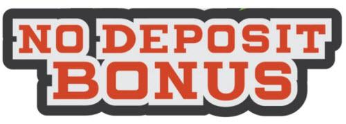 Online Betting Free Bet no Deposit