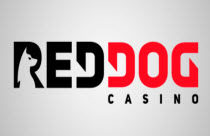 Reddog Casino
