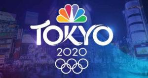 2020 Olympics Betting