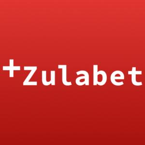 Zula Bet
