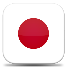 online betting japan