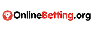 OnlineBetting.Org Best Online Betting and FREE Casino No Deposit Bonus Codes!