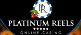Platinum Reels Casino no deposit bonus codes 1