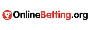 Onlinebetting spread betting magazine blog site