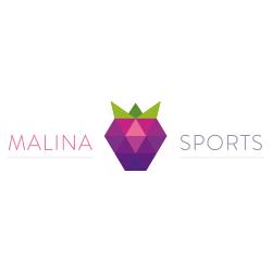Malina Sports