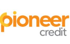 Pioneer Credit Diners