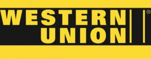Western Union Friendly Sportsbooks