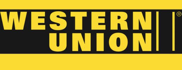 Western Union Friendly Sportsbooks