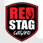 Red Stag Casino no deposit bonus