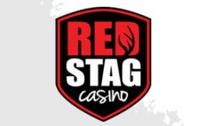 Red Stag Casino no deposit bonus