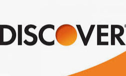 discover card sports betting